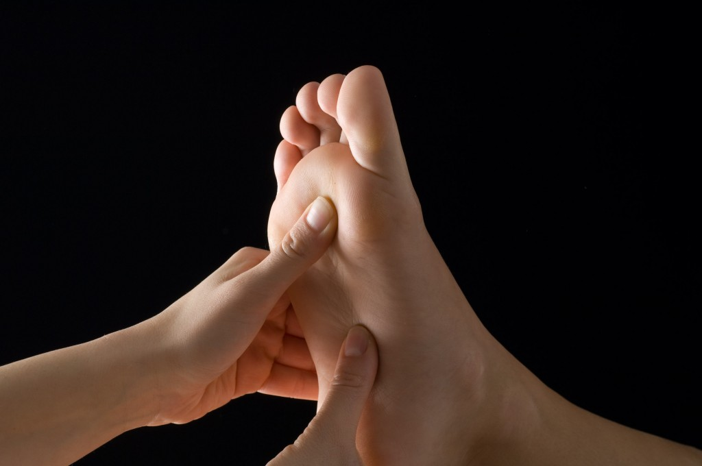 solna massage sunshine thai massage